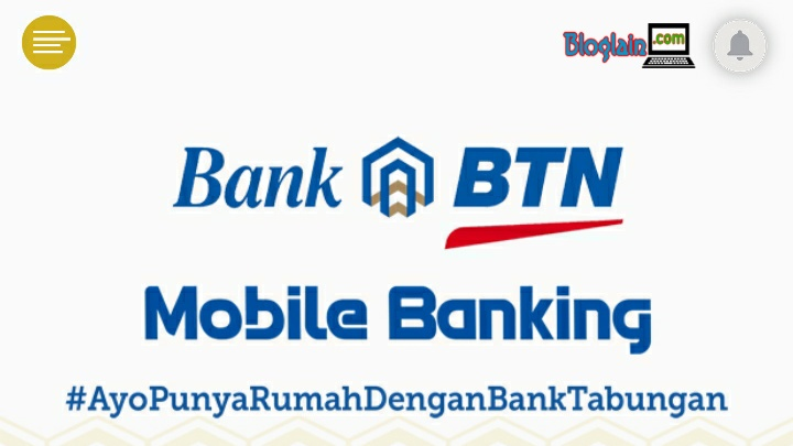 BTN Mobile Banking